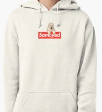 Fluffy: Pullover Hoodies | Redbubble