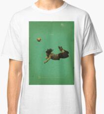 Higuita Classic T-Shirt