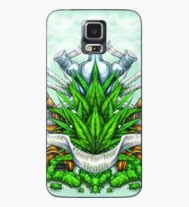 Good For Your Health Case/Skin for Samsung Galaxy