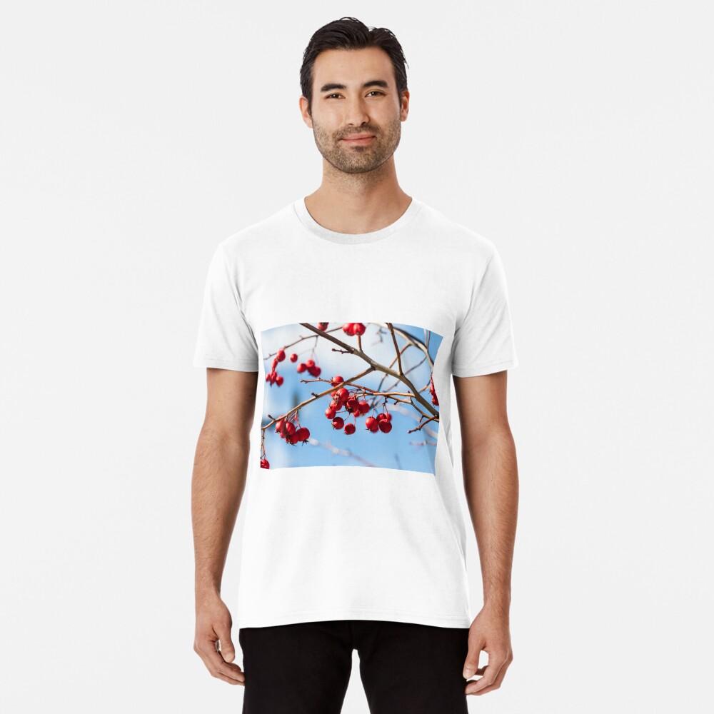 berry nice Premium T-Shirt