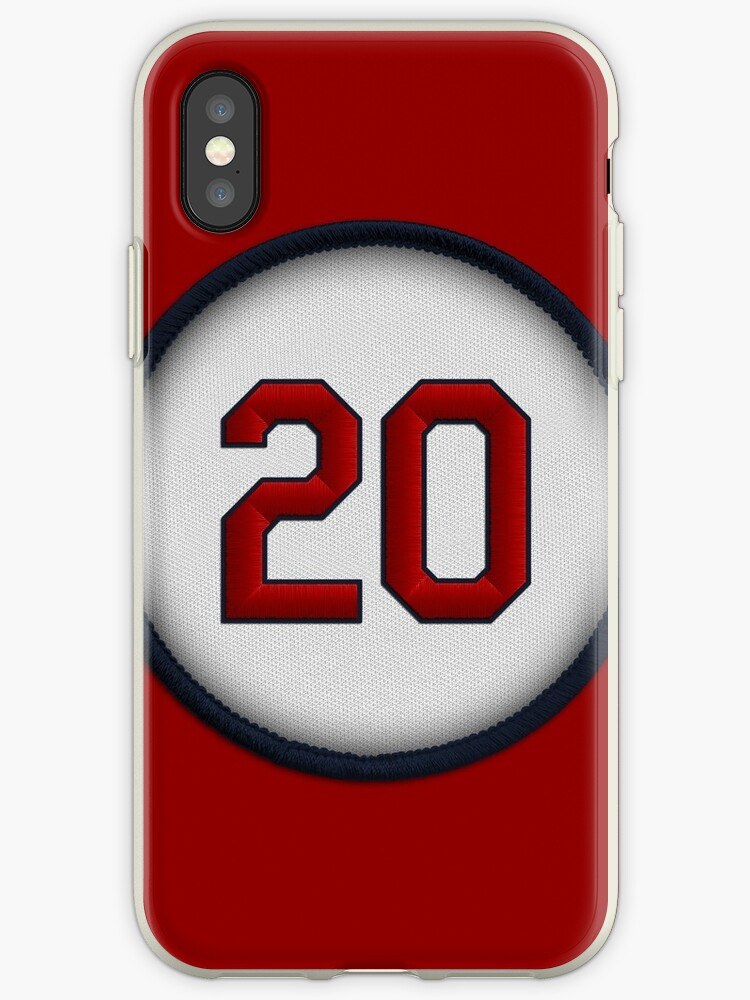 20 - The Franchise by DesignSyndicate