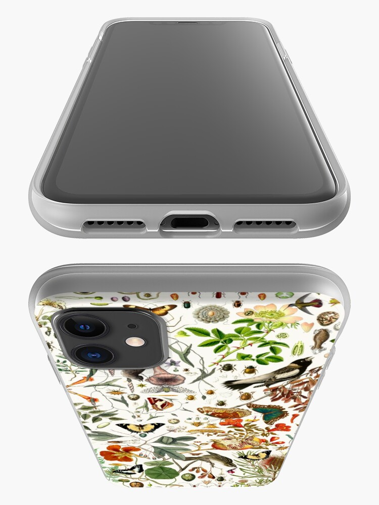 Alternate view of Biology 101 iPhone Case & Cover