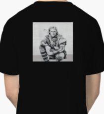 KEVIN COSTNER ROBIN HOOD Classic T-Shirt