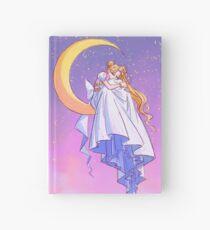 Princess Serenity  Hardcover Journal