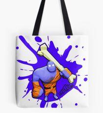 Brutes.io (Brute Caveman Purple) Tote Bag