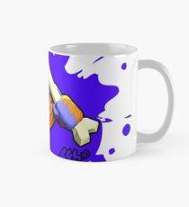 Brutes.io (Brute Caveman Purple) Mug