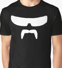 Dr disrespectt Graphic T-Shirt