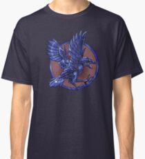 MechRaven House Classic T-Shirt