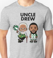 nephew uncle T-Shirt