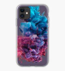 DS2  iPhone Case