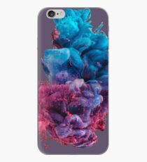 DS2  iPhone Case