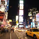 times square 2 by mtths
