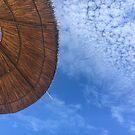 Summer Skies by Kekezza Reece