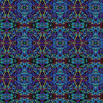 Pattern 8804 by KristalinDavis