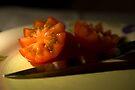 Tantalising Tomatoes by DonDavisUK