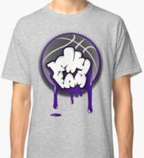 Jelly Fam Team Classic T-Shirt