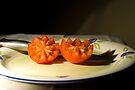 Tasty Tomatoes by DonDavisUK