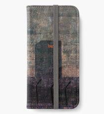 Buy  iPhone Wallet/Case/Skin