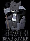 Todesbär von dooomcat