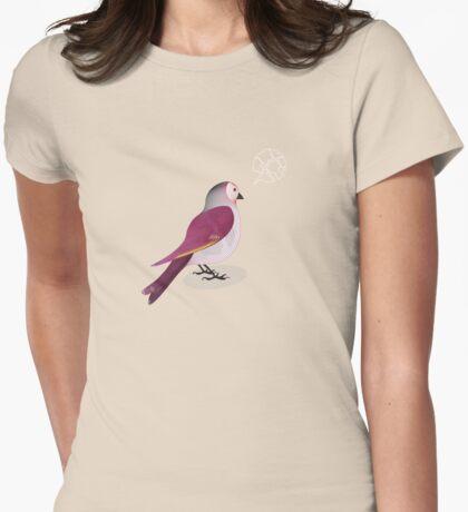 Tweet! T-Shirt