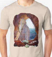 Maid of the Arch Unisex T-Shirt