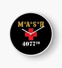 Reloj MASH 4077a