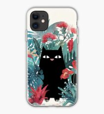 Popoki iPhone-Hülle & Cover