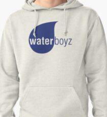 Water Boyz Pullover Hoodie