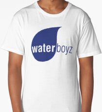 Water Boyz Long T-Shirt