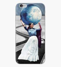 Obligatory Frida iPhone Case