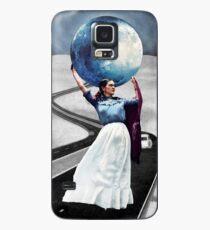 Obligatory Frida Case/Skin for Samsung Galaxy