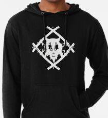 b100d6b01dac Bleach Hollow Sweatshirts   Hoodies