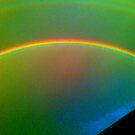 Dark Rainbow by Wakethewatchman