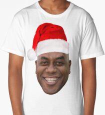 Winter christmas Ainsley gift meme, shirt, mug, hoodie Long T-Shirt