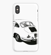 356 Rear iPhone Case/Skin