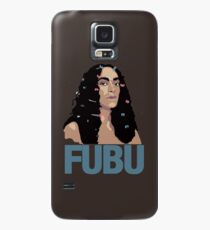 For Us Case/Skin for Samsung Galaxy