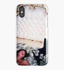 SHE GANG iPhone Case/Skin