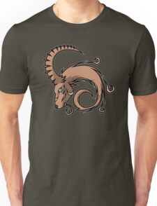 Spirit Guide - Ibex T-Shirt