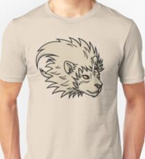 Spirit Guide - Lion T-Shirt