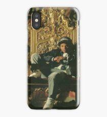 EAZY-E KING iPhone Case/Skin