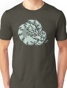 Spirit Guide - Dragon T-Shirt