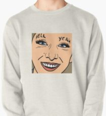 Cermit Gifts Amp Merchandise Redbubble
