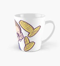 Leggo My Eggos - Chibi Eleven Tall Mug
