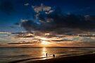 5:50 PM Hawaii Time by Alex Preiss