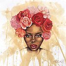 Adorn Her by Philece R