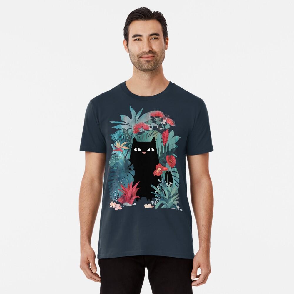 Popoki Premium T-Shirt