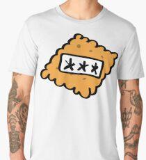 Password Cracker Men's Premium T-Shirt