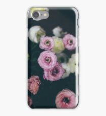 Dark Romance iPhone Case/Skin