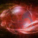 Red Planet by Linda Sannuti