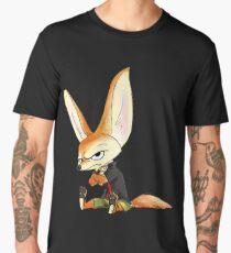 Finnick  Men's Premium T-Shirt